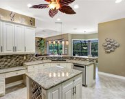 28400 Del Lago Way, Bonita Springs image