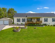 2921 Scratch Gravel Rd, Marion image