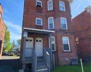 35 York  Street, Hartford image