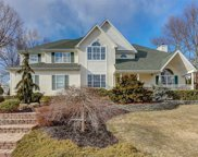 11 Windsor Ct, Holbrook image