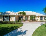 4633 SW Bermuda Way, Palm City image
