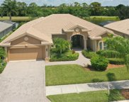 5052 White Ibis Drive, North Port image