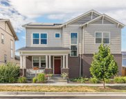5427 W 97th Court, Broomfield image