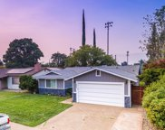 208  1st Street, Lincoln image