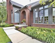 2205 Barberry Dr, Shelby Twp image