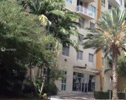 2275 Biscayne Blvd Unit #606, Miami image