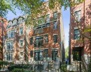 816 W Buckingham Place Unit #2, Chicago image