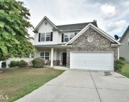 2699 Red Mulberry, Braselton image