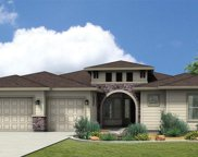 11463 N Barn Owl Way, Boise image