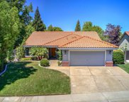 1709  Gateforth Dr, Roseville image