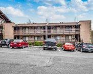 1081 Cove Rd Unit 914, Sevierville image