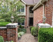 14607 Mallard Lake, Chesterfield image