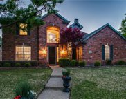 8409 Clearview Court, Plano image