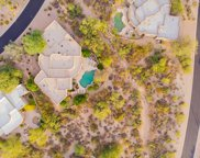 9709 E Gamble Lane, Scottsdale image