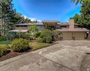 18809 6th Ave SW, Normandy Park image
