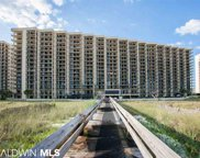 26802 Perdido Beach Blvd Unit 71104, Orange Beach image