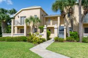 1672 SE Green Acres Circle N Unit #B103, Port Saint Lucie image