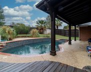 1429 Forest Creek Drive, Lewisville image