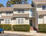 1800 Eastwood Road Unit #224, Wilmington image