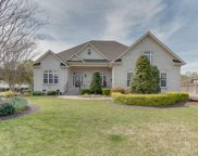 2229 Vadito Way, Southeast Virginia Beach image