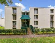 95-029 Kuahelani Avenue Unit 425, Mililani image
