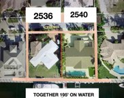 2536 and 2540 Mercedes Dr, Fort Lauderdale image