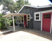 9872     Oak Grove Drive, Descanso image