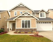 13726 39th Place W, Lynnwood image