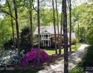 5832 Cherry Hollow  Lane, Weddington image