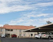 3408 Sunriver Road Unit 208, Bullhead City image