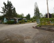 22429 Dubuque Rd, Snohomish image