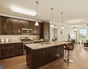 13722 Neil Armstrong   Avenue Unit #403, Herndon image