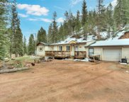 4020 Trout Creek Road, Woodland Park image
