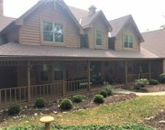 S1W31441 Hickory Hollow Ct, Delafield image