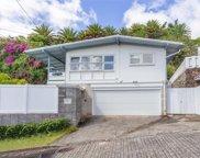 2325 Hoalu Place, Honolulu image