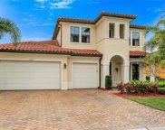 12713 Astor Pl, Fort Myers image