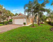 14770 Donatello Ct, Bonita Springs image