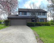 662 Winding Woods  Drive, Miami Twp image
