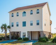 2202 S Shore Drive, Surf City image
