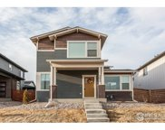 2674 Sykes Dr, Fort Collins image