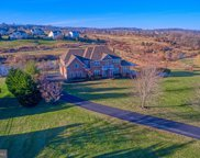 17285 Count Turf   Place, Leesburg image
