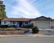 1 Kingswood Dr, Pittsburg image