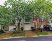 5170 Hickory Hollow Pkwy Unit #807, Antioch image