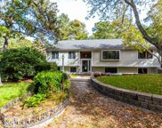904 Long Pond Rd, Plymouth image