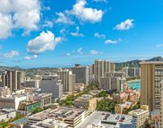 223 Saratoga Road Unit 3106, Honolulu image