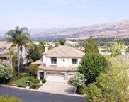 5689 Snowdon Pl, San Jose image