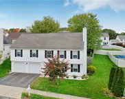 101 Pond  Place, Middletown image
