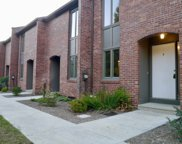9 Bedford Ct Unit 9, Amherst image