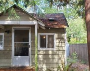 1102 NW 87th Street, Seattle image