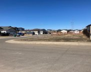 116 Beardsley  Crescent, Fort McMurray image